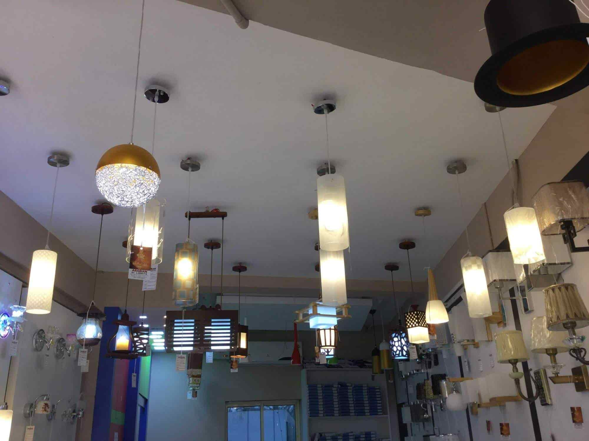 lights exterior lighting decorative decor