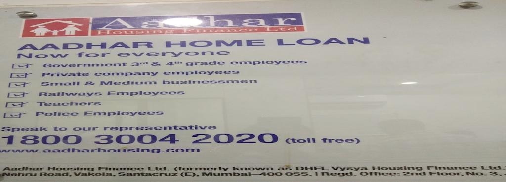 Payday loans like mr lender photo 10