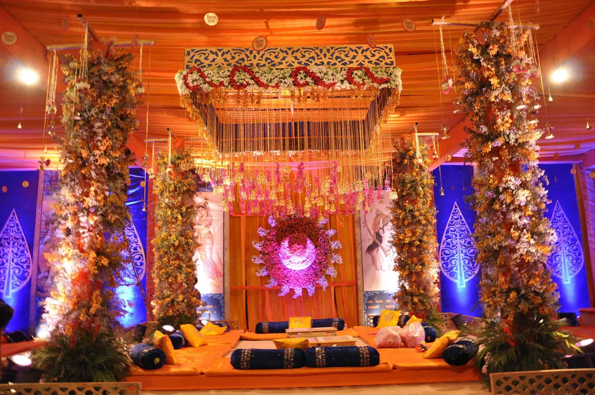 Magnifique events productions photos pakhowal road ludhiana wedding decoration magnifique events productions photos pakhowal road ludhiana event organisers junglespirit Choice Image