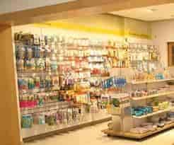 firstcry store login