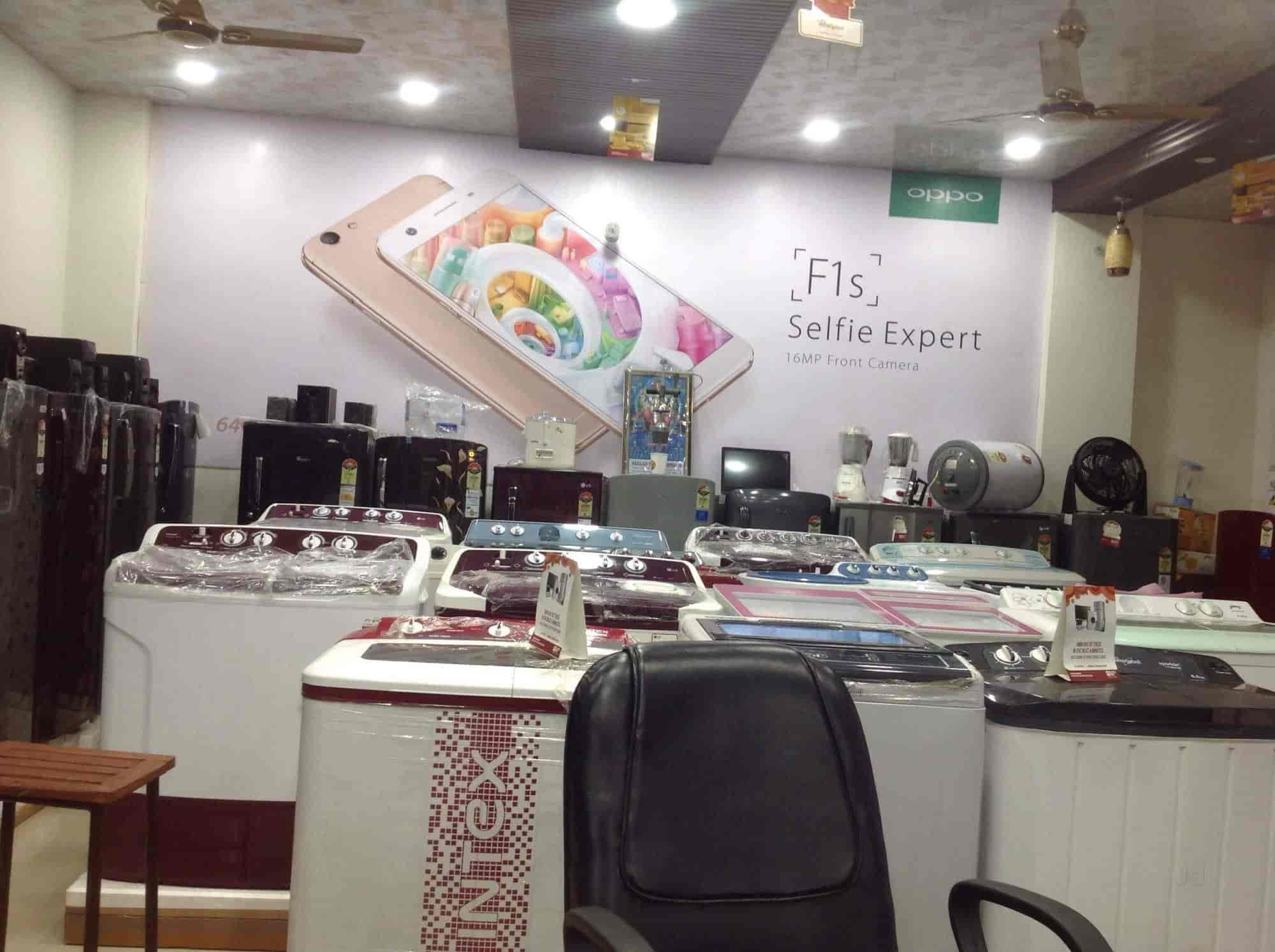 Raja Tele Shop Photos Janta Nagar Ludhiana Pictures Images  # Catalogue Table Tele