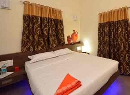 Yashraj The Boutique Hotel Photos Mahabaleshwar Hotels