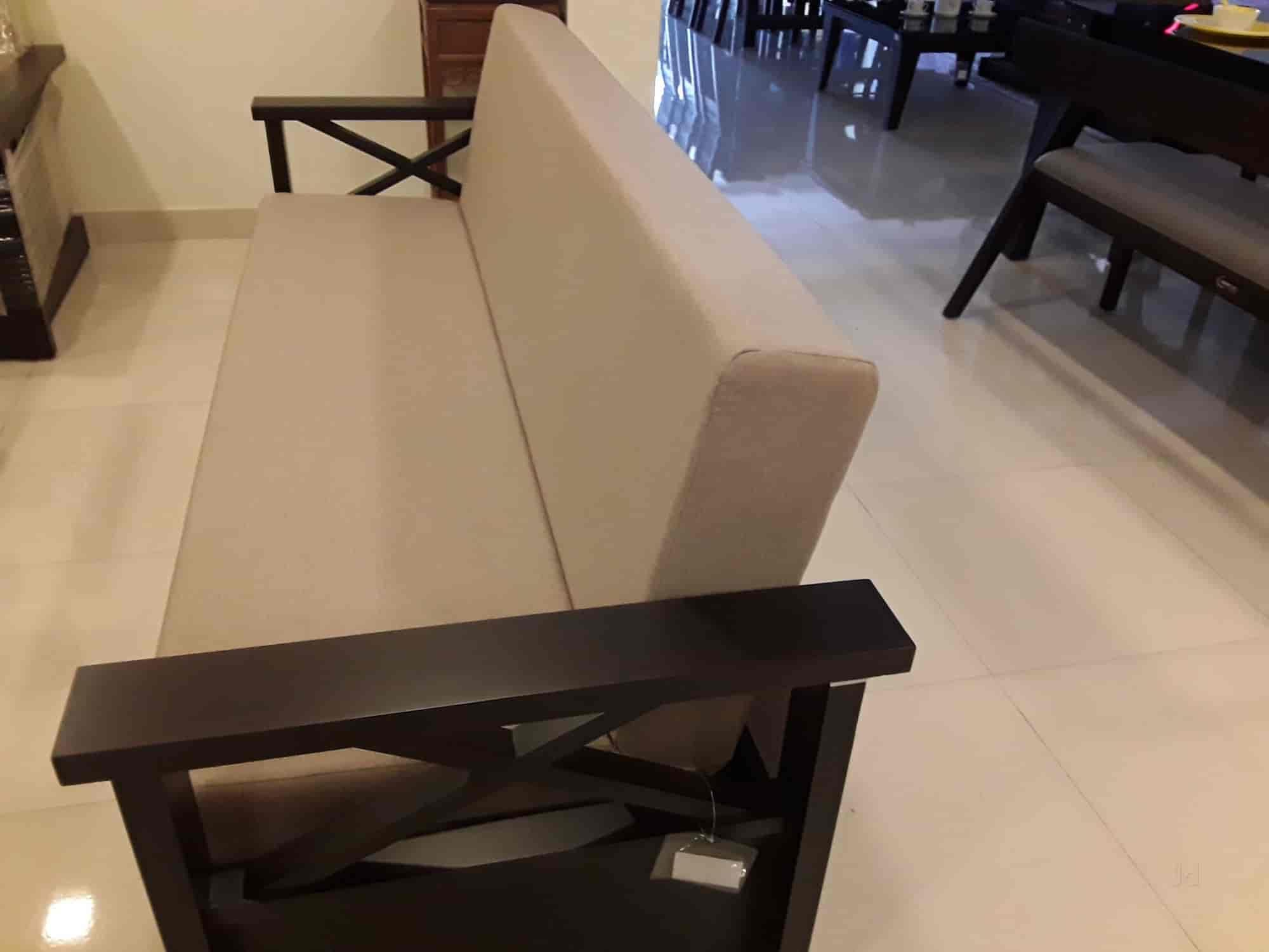 Woodmark The Furniture Landmark Edarikode Furniture Dealers in
