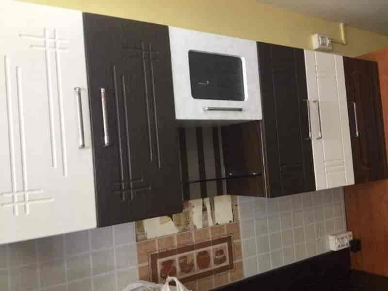 Sunray Kitchen Photos K S Rao Road Mangalore Pictures Images