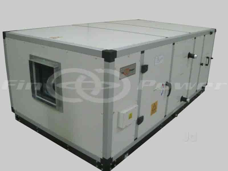 Top Fan Coil Unit Manufacturers in Mangalore - Justdial