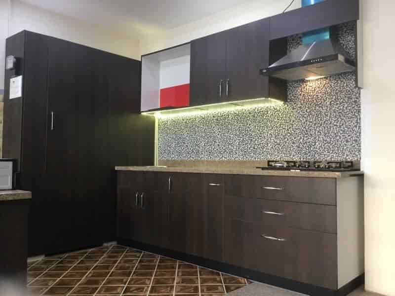 Nest Kitchens Solutions Photos Balmatta Mangalore Pictures