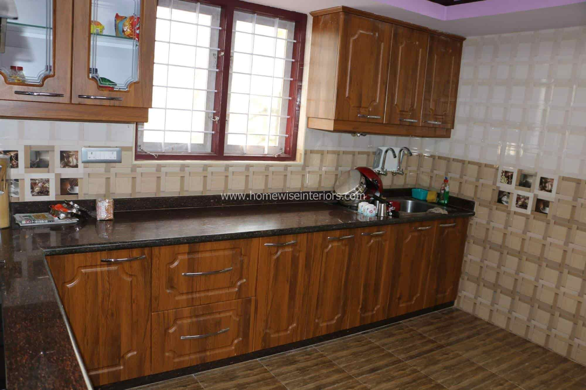 Home Wise Interiors Photos Alake Mangalore Pictures Images