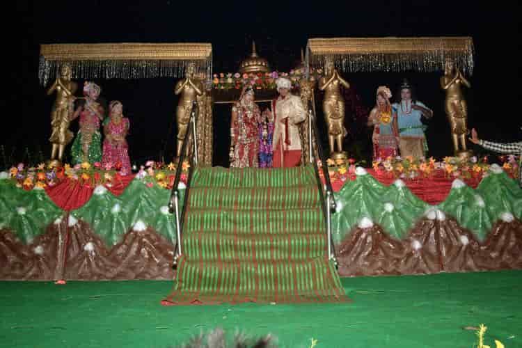 ... Tent u0026 Caterers Decorators For Wedding - Laxmi Tent u0026 furniture house Photos Budhana Gate ... & Laxmi Tent furniture house Photos Budhana Gate Meerut- Pictures ...