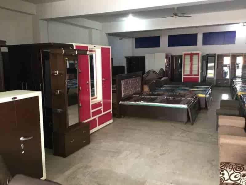 ... Bhagwati Furniture Traders Photos, Budhana Gate, Meerut   Furniture  Dealers