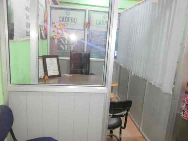 Cadpro Computer Institute Meerut City