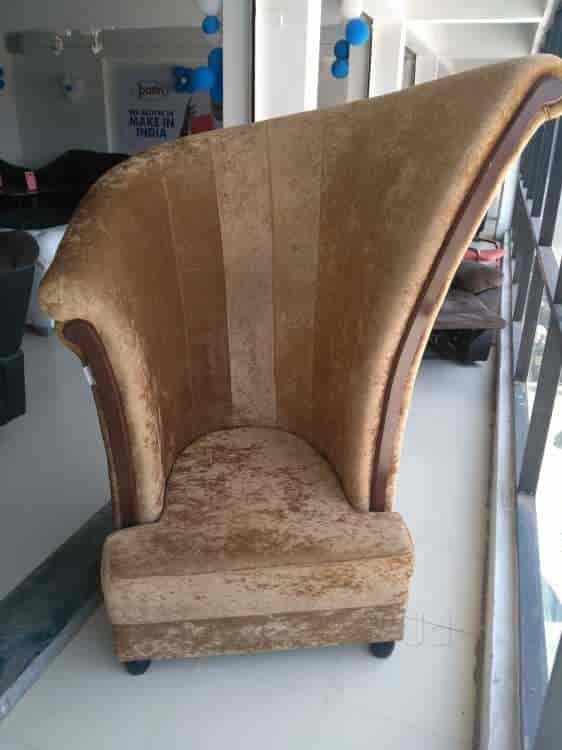 ... The Furniture Town Photos, Radhanpur Road Mahesana, Mehsana   Furniture  Dealers ...