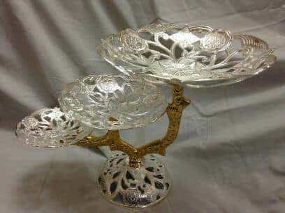 India Art Gifts Home Decor Dealers In Moradabad Justdial