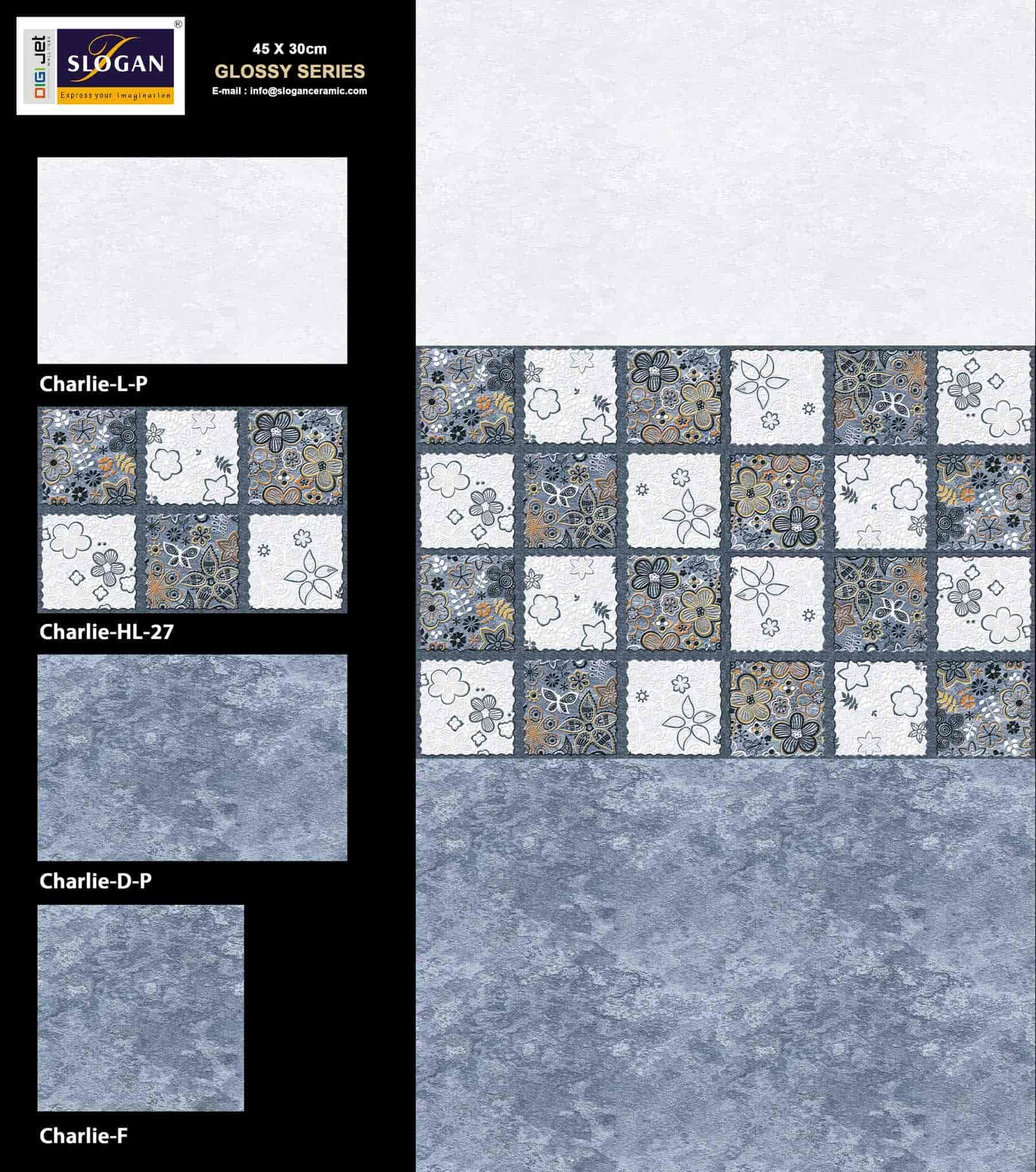 How to remove ceramic tile from wall choice image ceramic tile ceramic tile image collections dailygadgetfo Choice Image