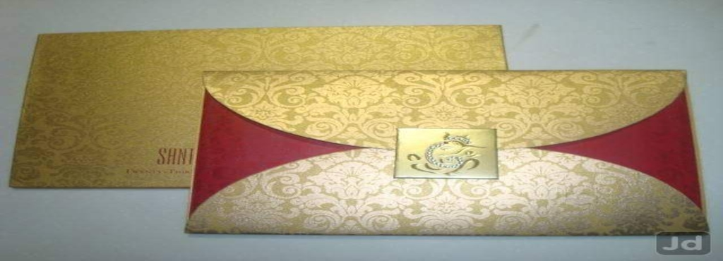 Gemini cards products andheri east exclusive wedding card gemini cards products stopboris Gallery