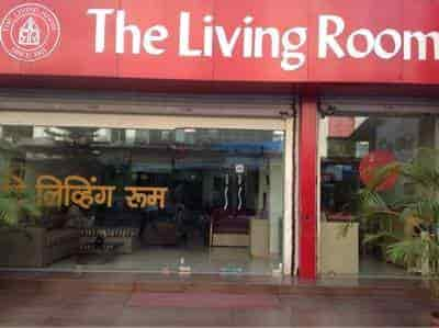 The Living Room, Kandivali East - Mattress Dealers in Mumbai ...