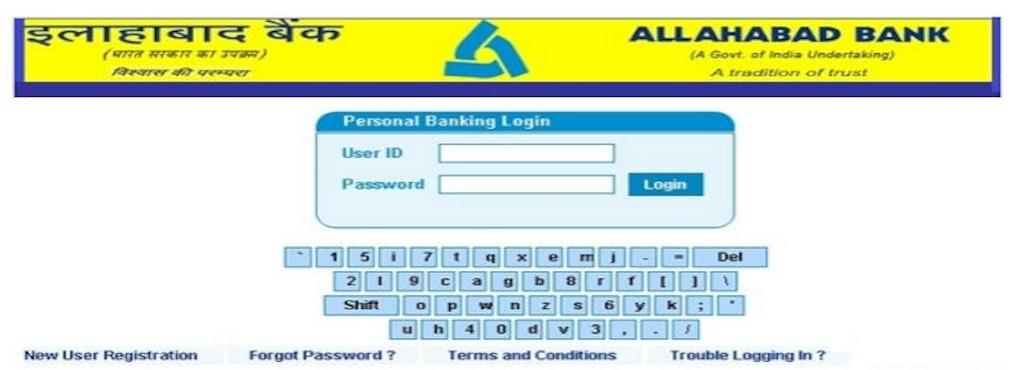 Allahabad Bank Andheri West Ifsc Alla0211555 Nationalised Banks