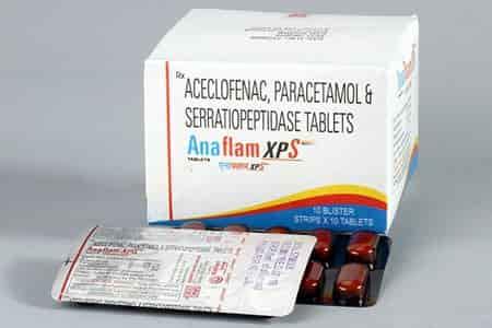 Top 30 Allopathic Medicine Manufacturers in Nariman Point, Mumbai