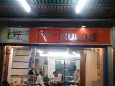 NULINE  Bandra West  Mumbai   Modular Kitchen Dealers   Justdial. Modular Kitchen In Mumbai Bandra. Home Design Ideas