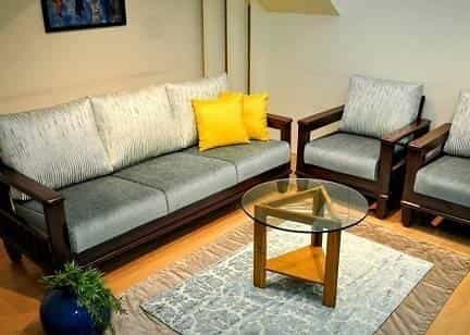 Living Room Furniture Mumbai the living room, mahim, mumbai - furniture dealers - justdial
