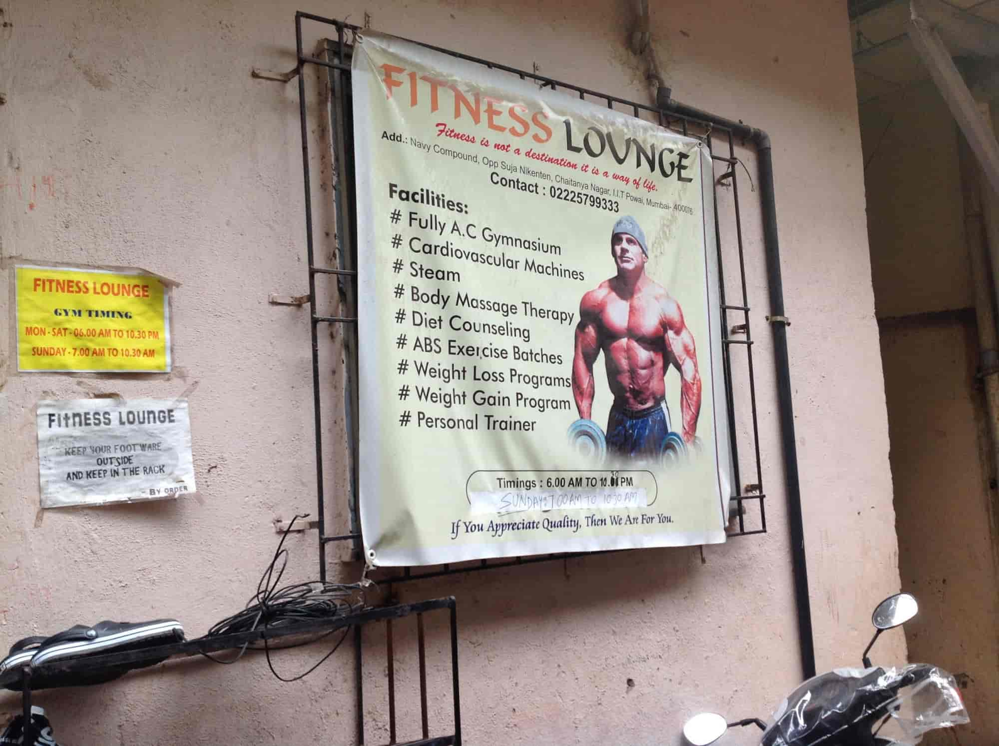 How does weight training burn fat photo 3