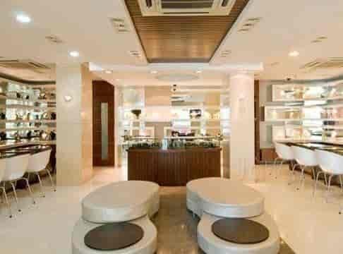 Milind Pai Architect Interior Designers Photos Andheri West
