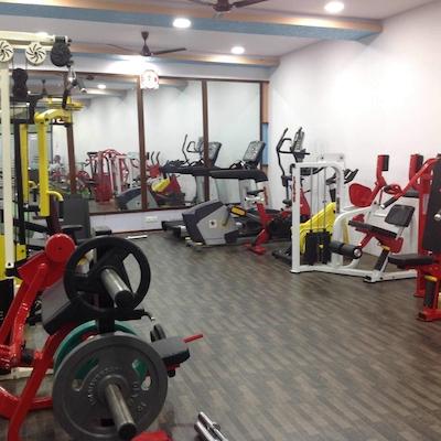 ead9c25b3f86d BODY SHAPE Fitness Equipments