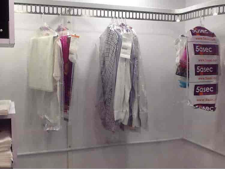 5 a sec laundry. 5asec textile expert lower parel laundry services in mumbai justdial 5 a sec