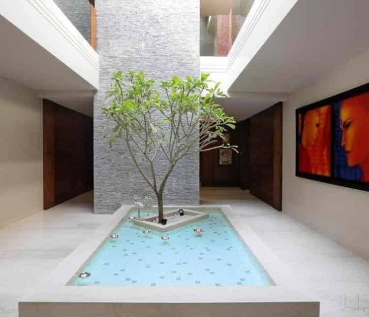 Rakeshh Jeswaani Interior Architects Photos Andheri West Mumbai
