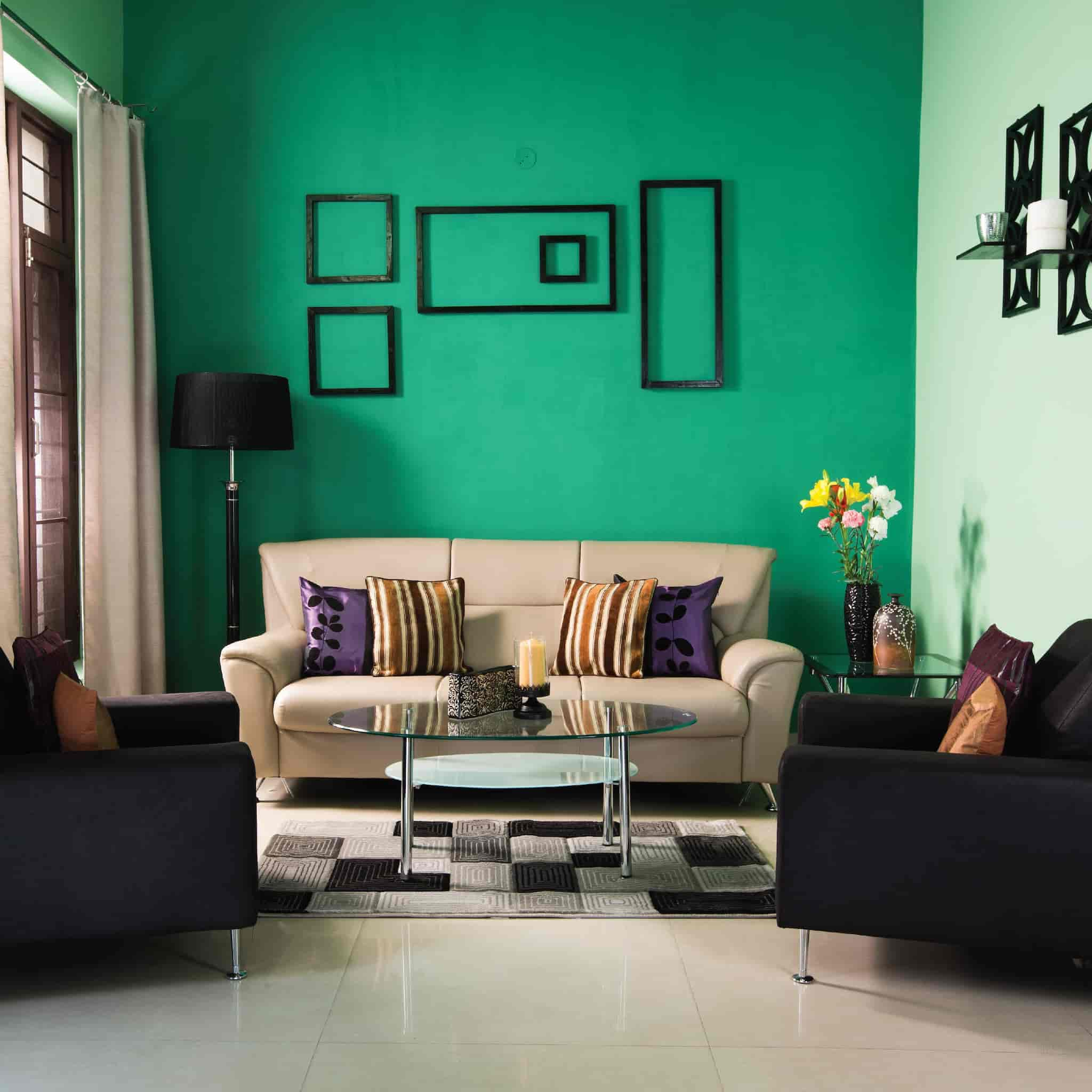 Living room furniture mumbai
