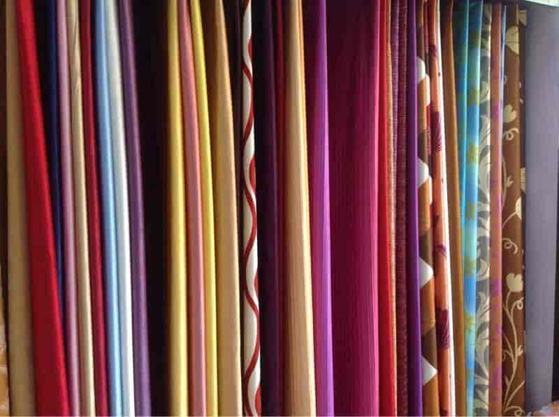 Sonawane Mattresses & Clothes, Goregaon West - Curtain Dealers in ...
