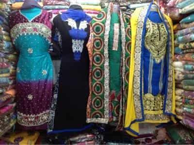 Cheap dress material market in mumbai cable tv