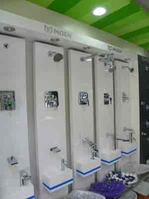 bathroom fittings apple tiles photos malad west mumbai sanitaryware dealers - Bathroom Tiles Mumbai