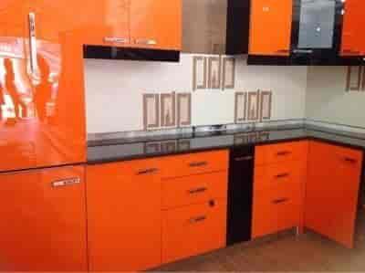 Solus Kitchen World, Kalher, Mumbai   Modular Kitchen Manufacturers    Justdial