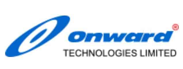 Image result for Onward Technologies Ltd