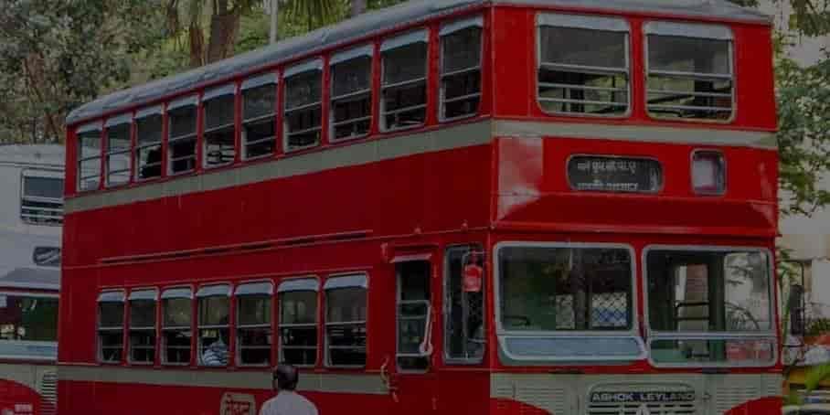 Best undertaking mumbai change of name