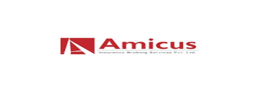 avg insurance services