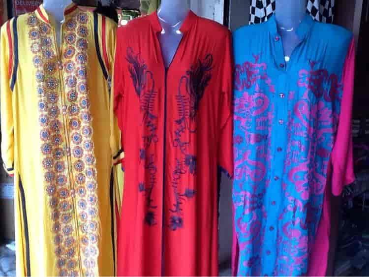 f60ee5ab78 Top Pakistani Suit Retailers in Lokhandwala Complex-Andheri West ...