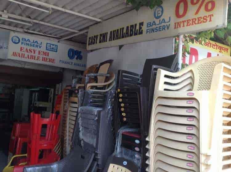 Woodland Furniture, Vasai Road West, Mumbai   Furniture Dealers   Justdial