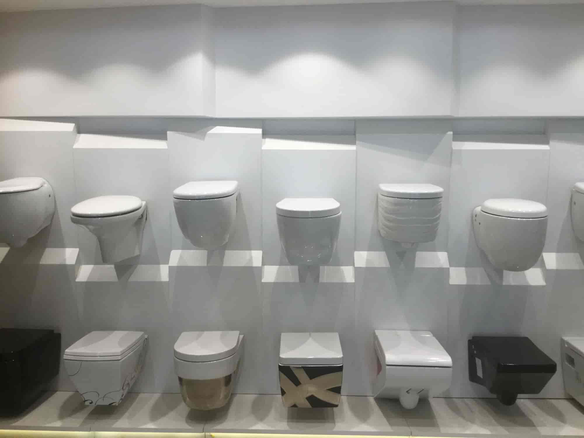 ... Sourze Designer Bathrooms Photos, Mahalaxmi, Mumbai - Builders ...