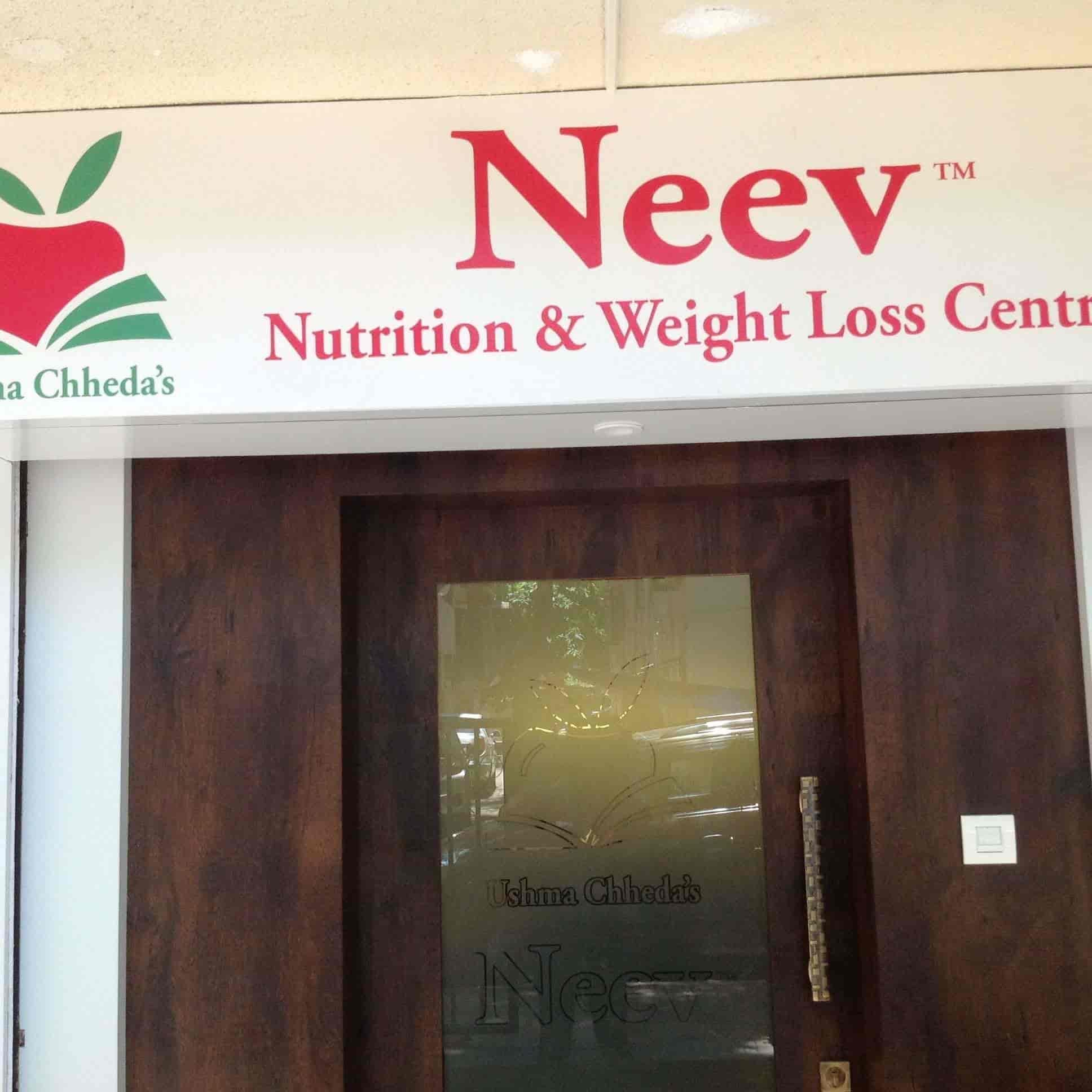 48hr rapid detox weight loss