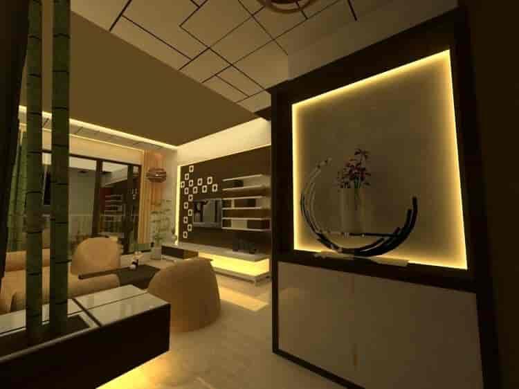 Design Next Goregaon East Mumbai
