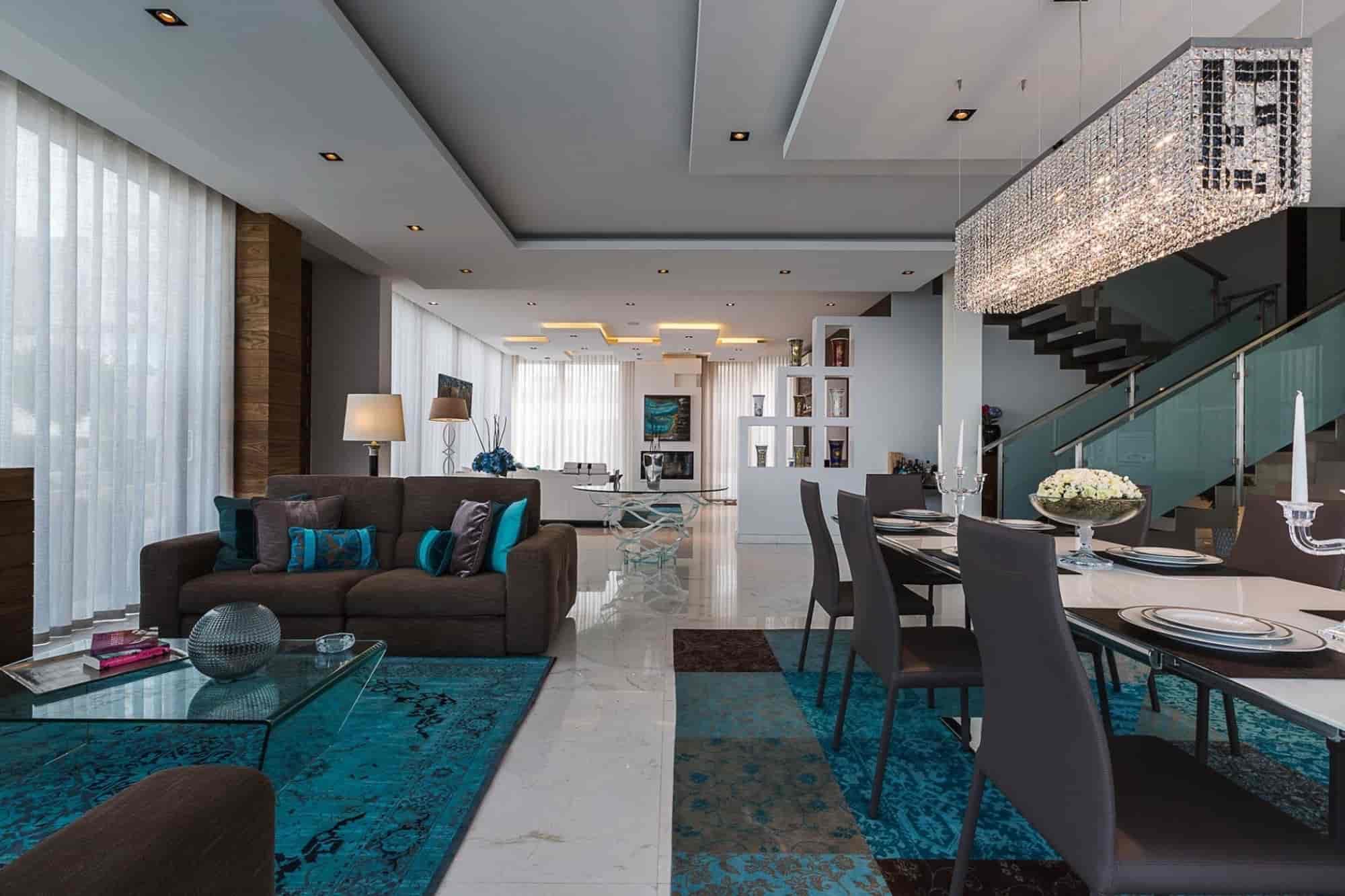 Interior Design Jobs In Andheri Mumbai Best Accessories