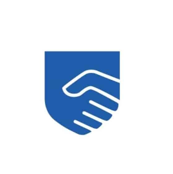 Indianivesh Securities Ltd Ghatkopar East Indianivesh Securities
