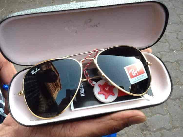 c81f3dae18 ... discount jawed glass photos fort mumbai sunglass dealers rayban cb1f2  015e2