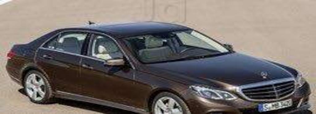 Luxury Rides India Ltd Goregaon West Luxury Cars On Hire In