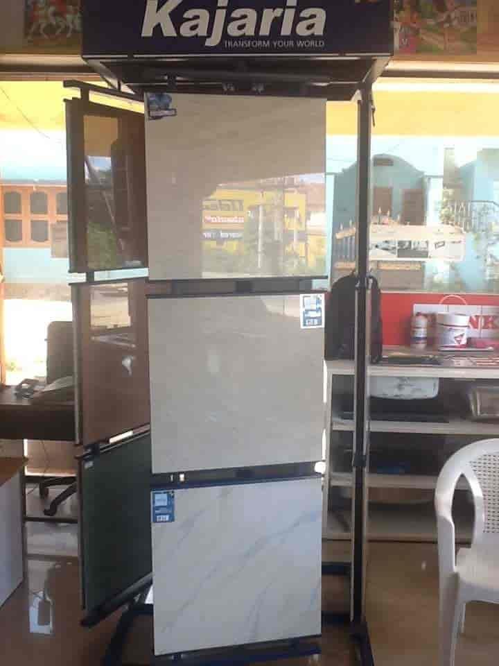 Top Anuj Tile Dealers in Hootagalli - Best Anuj Tile Dealers