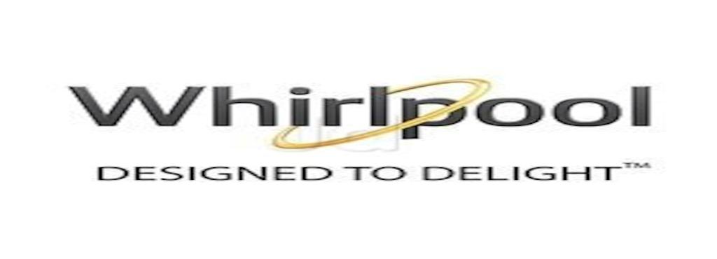 Whirlpool Service Centre, Dhantoli - AC Repair & Services in Nagpur ...