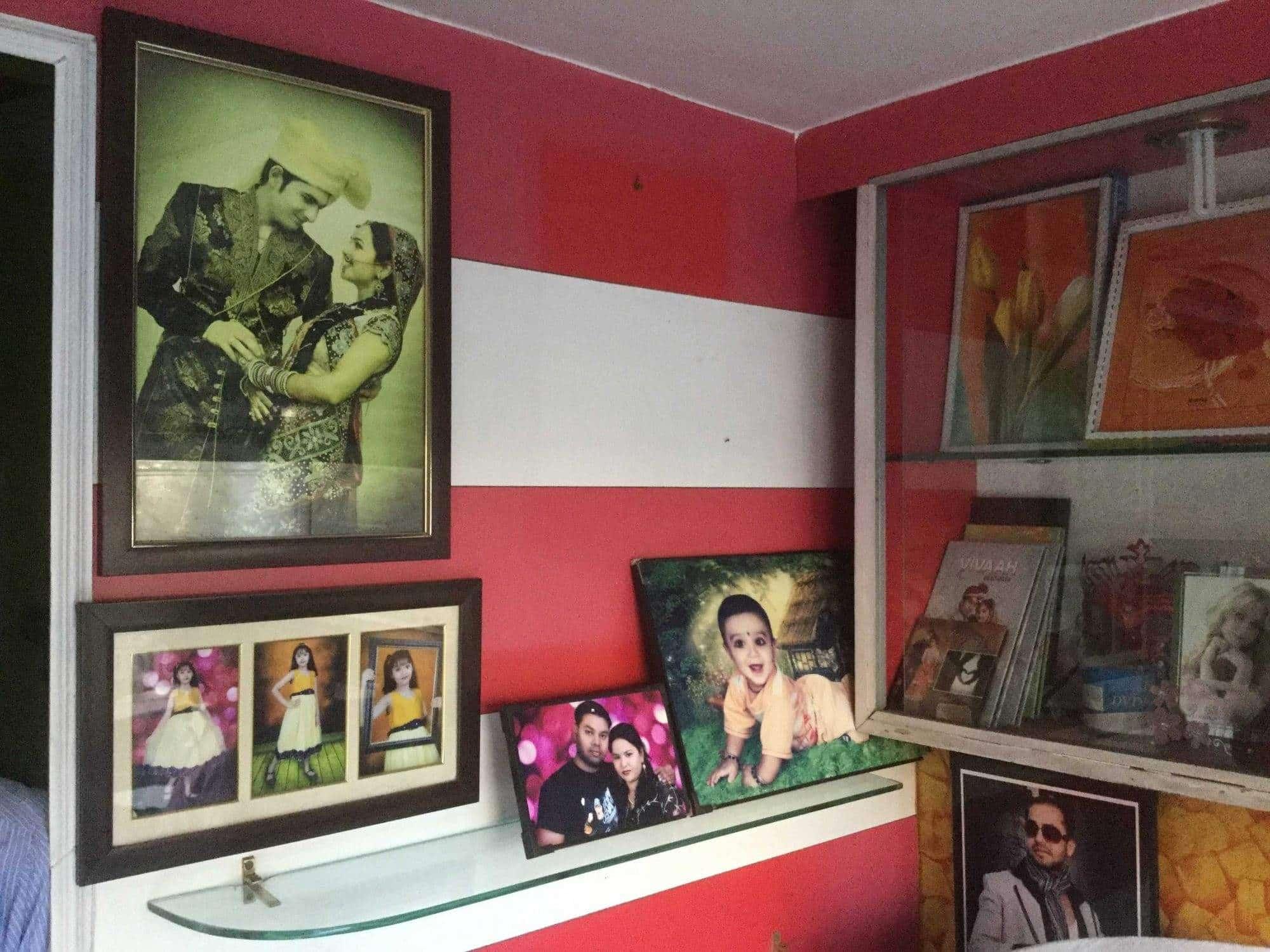 New Lucky Photo Studio Photos, Vaishali Nagar, Nagpur  Photo