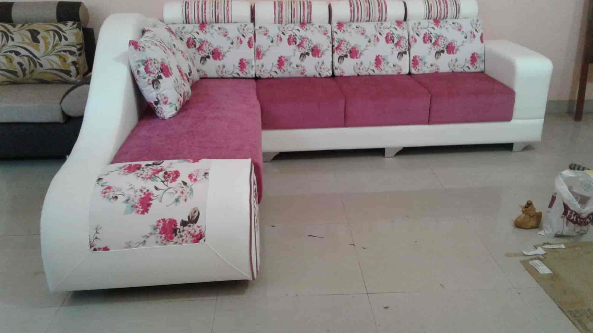 Kamal Furniture Kamptee Road Furniture Manufacturers in Nagpur