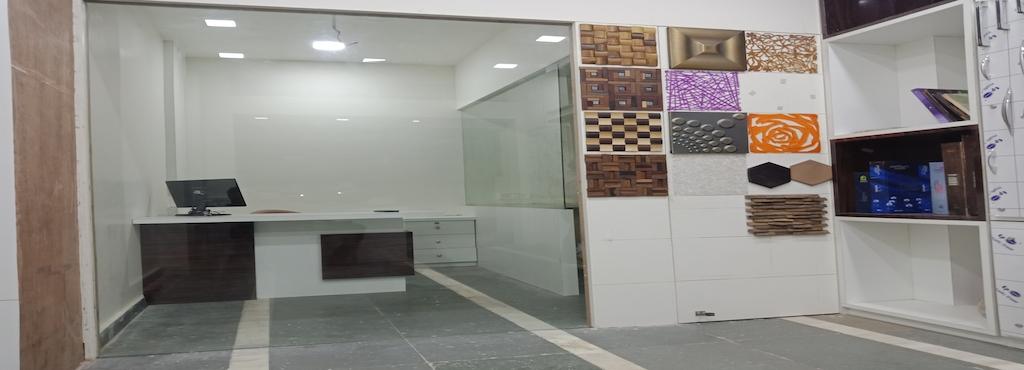 prism interior studio dwarka interior designers in nashik justdial